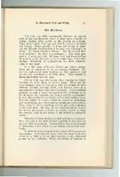 11_on_letters_p_21-22.pdf