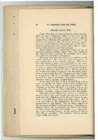 10_edger_allan_poe_p_18-22.pdf