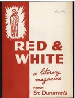 1957-12 (Vol.49-No.1-December)