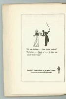 03_sweet_caporal_cigarette_ad_p_110.pdf