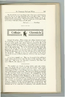 21_college_chronicle_p_143-150.pdf