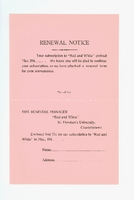 22_renewal_notice_insert.pdf