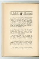 15_college_chronicle_p_26-34.pdf