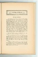 16_athletics_p_35-43.pdf