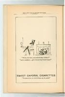 03_sweet_caporal_cigarettes_ad_p_2.pdf