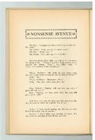 17_nonsense_avenue_p_44-50.pdf