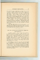 13_the_evil_effects_of_socialized_medicine_p_17-18.pdf
