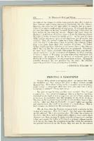 11_printing_a_newspaper_p_122-123.pdf