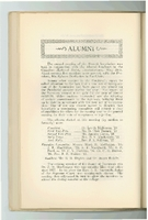 10_alumni_p_28-35.pdf