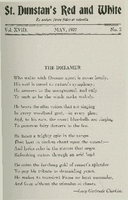 02__The_Dreamer__p_1.pdf