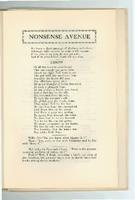 13_nonsense_avenue_p_51-58.pdf