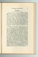06_oratory_p_11-13.pdf