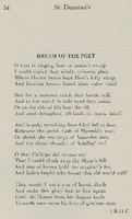09__Dream_of_the_Poet__p_34.pdf