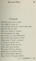 06__Keats__p_15.pdf