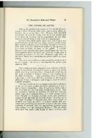 10_the_manic_of_leipsic_p_25-29.pdf