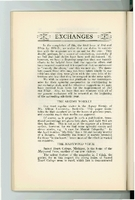 13_exchanges_p_40-44.pdf
