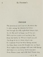 04__Promise__p_4.pdf