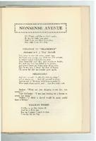 12_nonsense_avenue_p_111-118.pdf