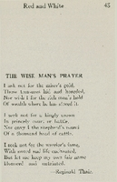 11__The_Wise_man-s_Prayer__p_43.pdf