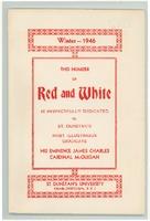 1946-03 (Vol.37-No.2-March)