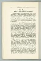 05_his_eminence_james_cardinal_mcguigan_p_50-53.pdf