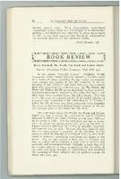 14_book_review_p_68-70.pdf