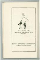 03_sweet_caporal_cigarette_ad_p_48.pdf
