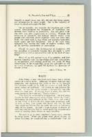11_haley_p_63-64.pdf