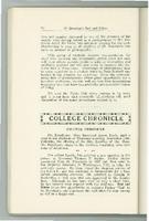 17_college_chronicle_p_74-77.pdf
