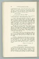 12_a_railway_journey_p_64-66.pdf