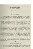 04__Biographies__p_9-23.pdf