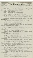 19__The_Funny_Man__p_48-51.pdf