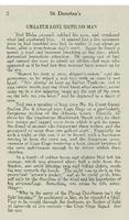 03__Greater_Love_hath_No_Man__p_2-7.pdf