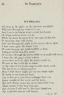 13__My_Dreams__p_26.pdf