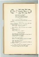 16_the_funny_man_p_52-56.pdf
