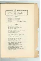 17_the_jungle_p_57-62.pdf