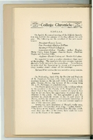 12_college_chronciles_p_46-48.pdf