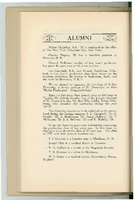 14_alumni_p_54-55.pdf