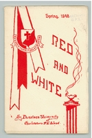 1948-05 (Vol.39-No.3-May)