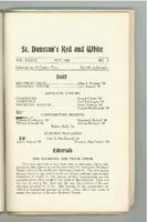 30_editorials_p_125-131.pdf
