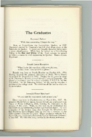 27_the_graduates_p_117-124.pdf