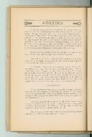 12_athletics_p_48-49.pdf