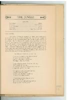 16_the_jungle_p_59-66.pdf