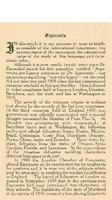 04__esperanto__p_36-40.pdf