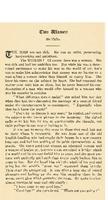 07__two_women__p_46-53.pdf