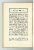 14_alumni_p_158-161.pdf