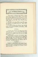 16_athletics_p_165-166.pdf