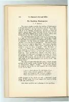 04_on_reading_shakespeare_p_124-127.pdf