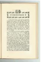 13_exchanges_p_153-157.pdf