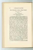 07_adult_education_in_prince_edward_island_p_132-137.pdf